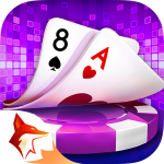 [APK] Lucky 9 ZingPlay – Simple Casino, Massive Win 21 (MOD Unlimited Money)
