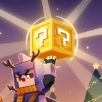[APK] Lucky Block 1.8.7 (MOD Unlimited Money)