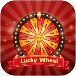 [APK] Lucky Spin – Vegas Lucky Wheel 1.20 (MOD Unlimited Money)