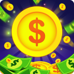 [APK] Lucky Spin – Win Big Rewards 1.0.11 (MOD Unlimited Money)