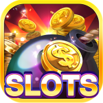 [APK] LuckyBomb Casino Slots 3.6.0 (MOD Unlimited Money)