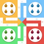[APK] Ludo Offline – Free Classic Board Games 4.1.1 (MOD Unlimited Money)