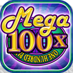 [APK] MEGA 100x Slots2.852 (MOD Unlimited Money)