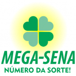 [APK] MEGASENA Número da Sorte! 1.0.12 (MOD Unlimited Money)