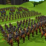 MIDDLE EARTH: RISE OF ORCS  1.13 (MOD Unlimited Money)