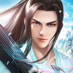 龍武MOBILE-諾言  1.6.3467 (MOD Unlimited Money)