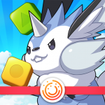 [APK] MON BLAST! 1.0.4.0 (MOD Unlimited Money)