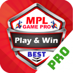 [APK] MPL GAME PRO App – Earn Money from MPL PRO Guide 1.2.3 (MOD Unlimited Money)