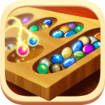 [APK] Mancala and Friends 2.6  (MOD Unlimited Money)