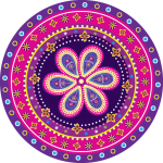 [APK] Mandala: Coloring for adults 7.7.0  (MOD Unlimited Money)