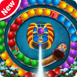 [APK] Marble Deluxe 1.013 (MOD Unlimited Money)