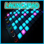 [APK] Marchmello friends Launchpad 1.5 (MOD Unlimited Money)