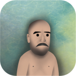Marooned  2.2 (MOD Unlimited Money)