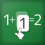 [APK] Math Puzzle (Calculation, Brain Training Apps) 1.2.7 (MOD Unlimited Money)