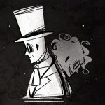 [APK] MazM: Jekyll and Hyde 2.8.2 (MOD Unlimited Money)