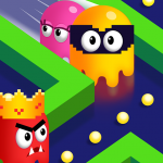 [APK] Maze Escape 1.9  (MOD Unlimited Money)