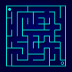 [APK] Maze World – Labyrinth Game 1.3 (MOD Unlimited Money)