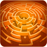 [APK] Mazes & Balls 1.5.3.9 (MOD Unlimited Money)