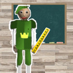 [APK] Medieval Math teacher Green Military 2.0 (MOD Unlimited Money)