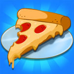 [APK] Merge Pizza: Best Yummy Pizza Merger game 1.0.97 (MOD Unlimited Money)