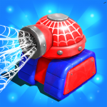 [APK] Merge Tanks: Funny Spider Tank Awesome Merger 2.0.18 (MOD Unlimited Money)