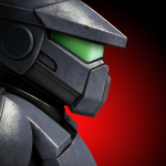 [APK] Metal Ranger. 2D Shooter 3.23 (MOD Unlimited Money)