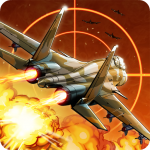 [APK] Mig 2D: Retro Shooter! 1.0.15 (MOD Unlimited Money)