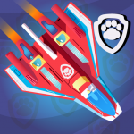 [APK] Mighty Paw Pups Jet Of The Patrol  (MOD Unlimited Money) 2.0.3