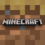 [APK] Minecraft Trial 1.16.40.02  (MOD Unlimited Money)