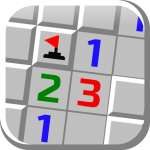 [APK] Minesweeper GO – classic mines game 1.0.81 (MOD Unlimited Money)