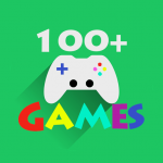 [APK] Mini Games King – Play 100+ Online Games for free. 2.0 (MOD Unlimited Money)