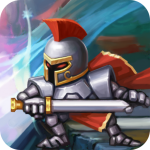 [APK] Miragine War 6.10.17 (MOD Unlimited Money)