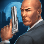[APK] Mob Wars LCN: Underworld Mafia 3.21.0   (MOD Unlimited Money)