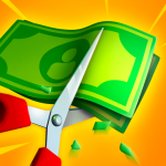 Money Buster  3.0.9 (MOD Unlimited Money)