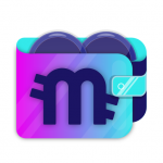 [APK] Moolah – Play Games with Live Hosts 3.0.2 (MOD Unlimited Money)