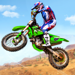 Moto Bike Racing Stunt Master- New Bike Games 2020  11.0 (MOD Unlimited Money)