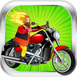 [APK] Motu Bike Race Game 🏍: Traffic Racer 1.0 (MOD Unlimited Money)