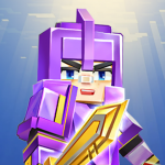[APK] Murder Mystery 1.8.4 (MOD Unlimited Money)