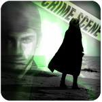 [APK] Murder Mystery 3: A Life Of Crime 0.57 (MOD Unlimited Money)