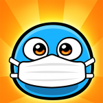 [APK] My Boo – Your Virtual Pet Game 2.14.12   (MOD Unlimited Money)