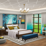 My Home Design Story Episode Choices  1.3.20 (MOD Unlimited Money)