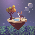 [APK] My Oasis Season 2 : Calming and Relaxing Idle Game 2.45.0 (MOD Unlimited Money)