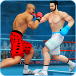 [APK] Ninja Punch Boxing Warrior: Kung Fu Karate Fighter 3. 3.1.7 (MOD Unlimited Money)