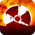 Nuclear Sunset Survival in post apocalyptic world  1.3.1 (MOD Unlimited Money)
