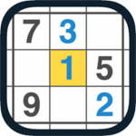 [APK] Number Place – 3,000 Puzzles for Free! 1.10.0 (MOD Unlimited Money)