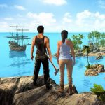 [APK] Ocean Survivor – Island Is Home 1.18 (MOD Unlimited Money)