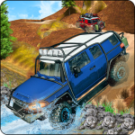 [APK] Offroad Hill Climb 3D 1.0 (MOD Unlimited Money)