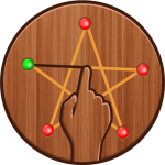 [APK] One Touch Drawing  -One Stroke Line Drawing puzzle 5.2 (MOD Unlimited Money)