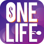 [APK] OneLife – Real Life Simulator 1.0.7 (MOD Unlimited Money)