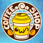 [APK] Own Coffee Shop: Idle Tap Game 4.5.5 (MOD Unlimited Money)